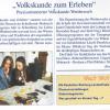 Német nemzetiségi verseny