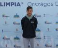 Diákolimpia atlétika országos döntő