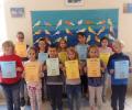 Magyar helyesírási és olvasási verseny