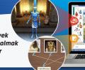 Ingyenes hozzáférés a Mozaik Kiadó digitális termékeihez